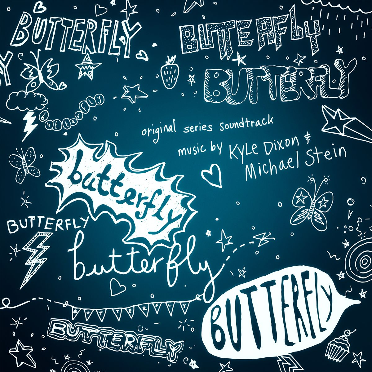 PREMIERE: Hear Kyle Dixon's and Michael Stein's 'A Long Way to Go' from 'Butterfly'